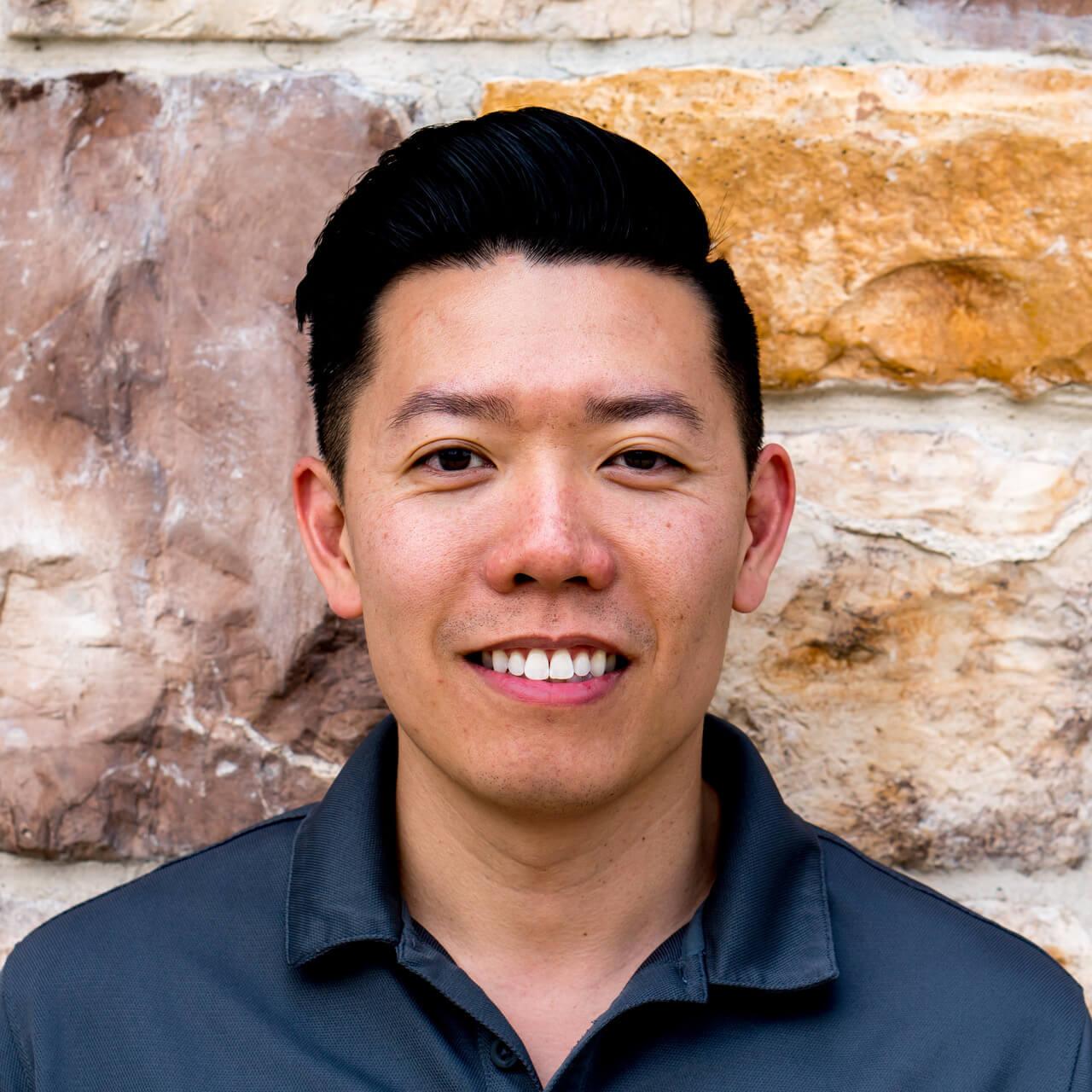 Dan is a founder of Red Door Escape Room