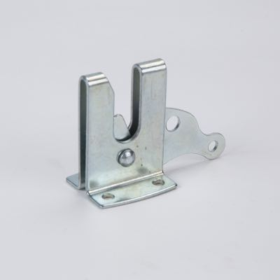 We manufacture custom metal latches from China. We are a China sourcing agent that helps you with manufacturing and sourcing.
