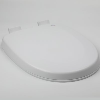 Toilet lids made with PP (Polypropylene)