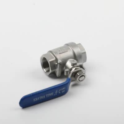 steel valve, pipe valve, pipe valve lever, blue lever