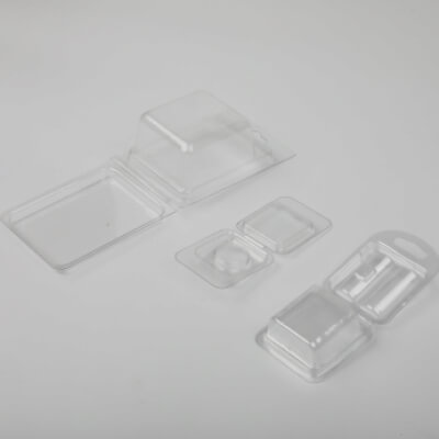 Plastic shell, transparent plastic, transparent plastic boxPlastic shell, transparent plastic, transparent plastic box