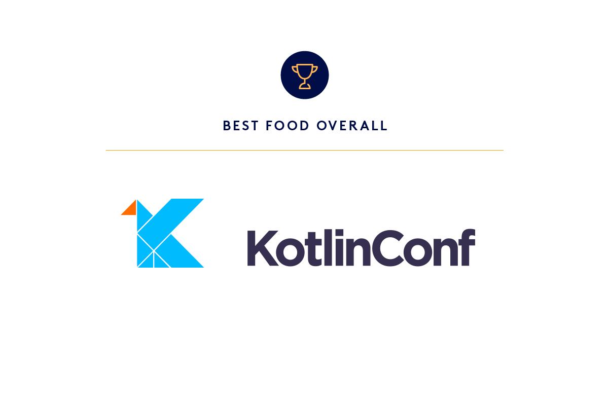 Kotlin Conf
