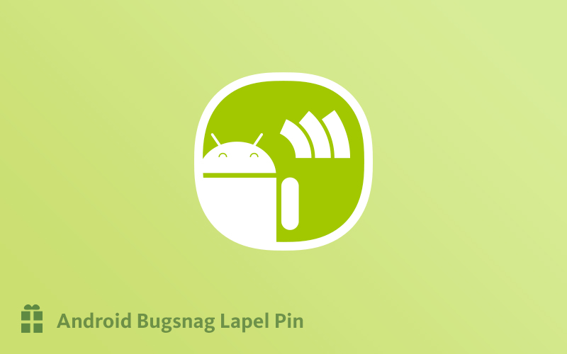 Android Pin