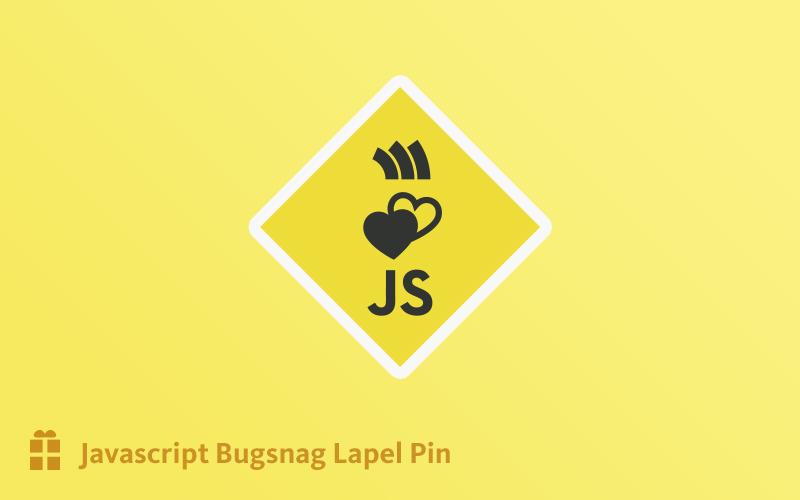 JS Pin