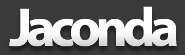 Jaconda Logo