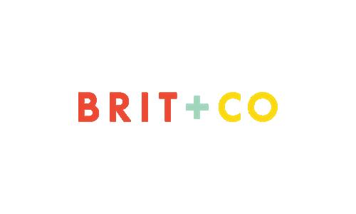 Brit.co