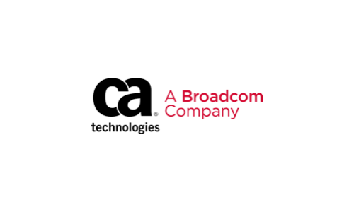 CA Tech