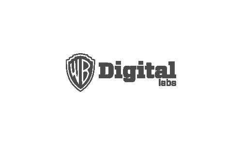 WB Digital