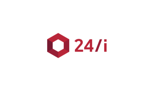24 / I