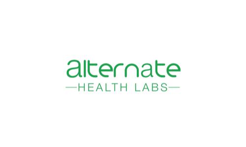 Alternate Health