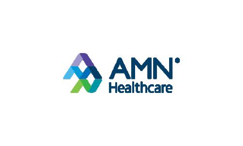 AMN Health