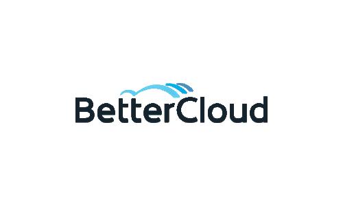 Better Cloud