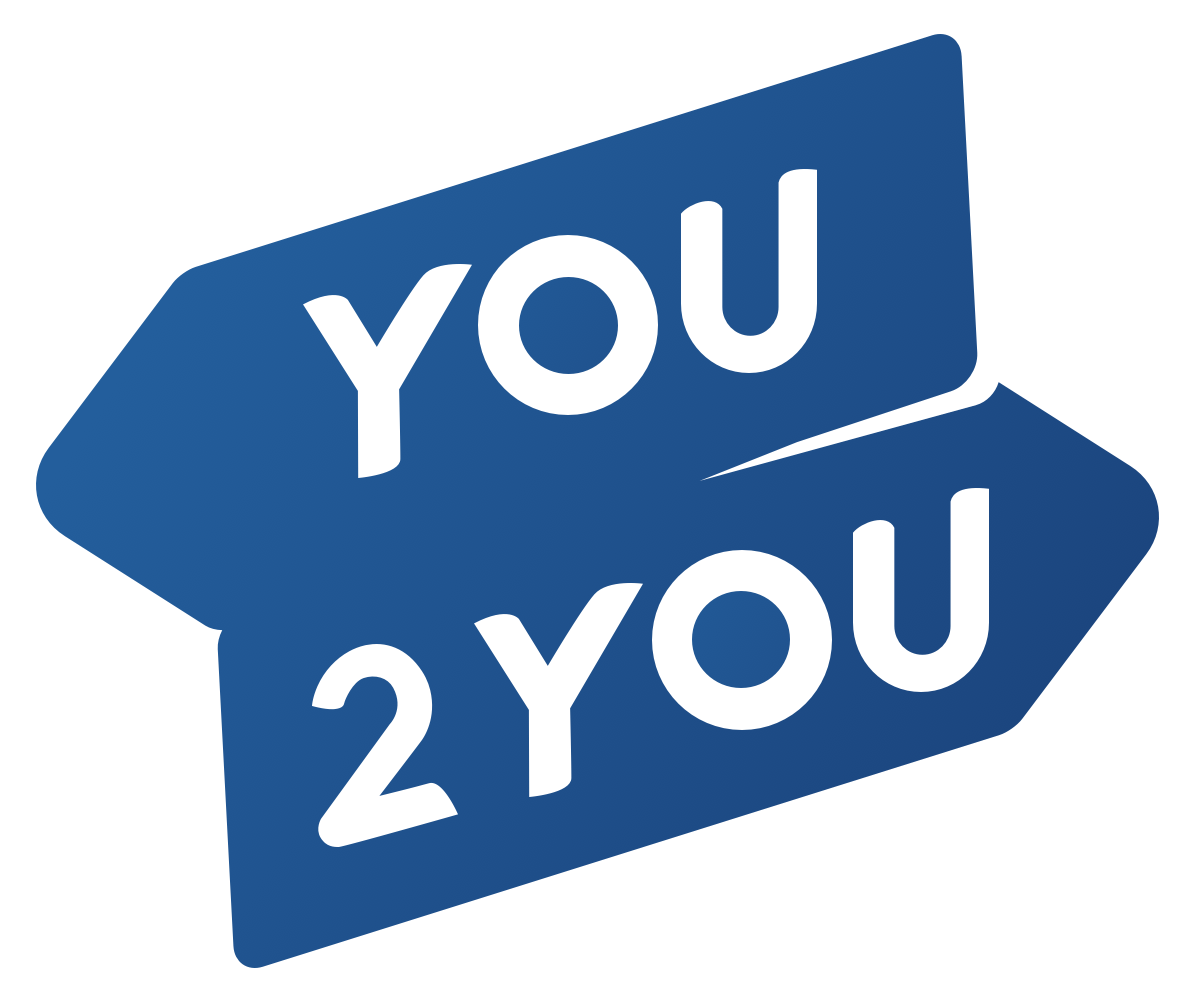 You2You