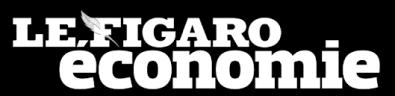 Le Figaro économie