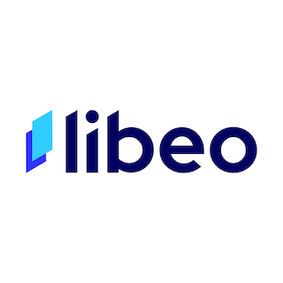 libeo_logo