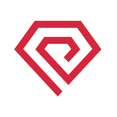 rubypayeur_logo