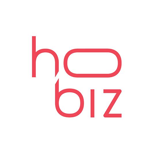 hobiz_logo