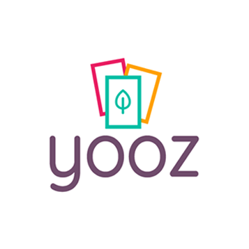 yooz_logo
