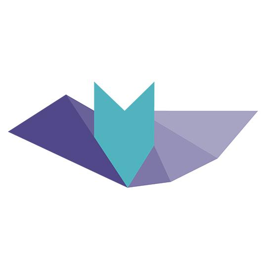 logo_octobat