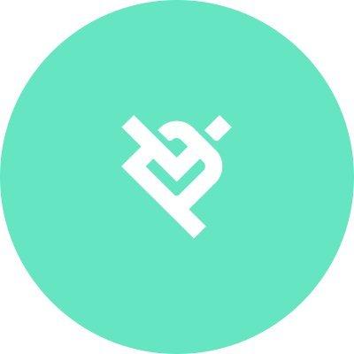 pennylane_logo