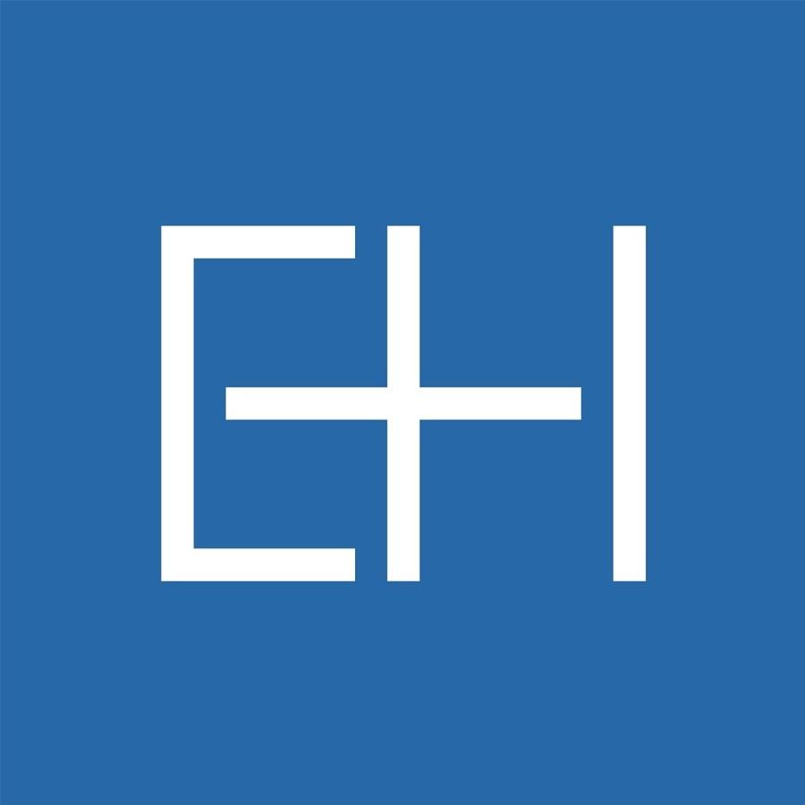 euler_hermes_logo