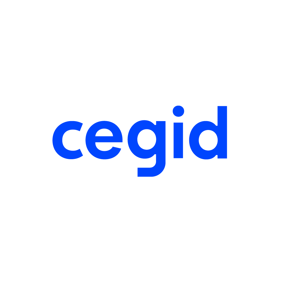 cegid_quadra_logo