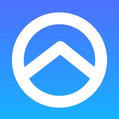 logo_elevo