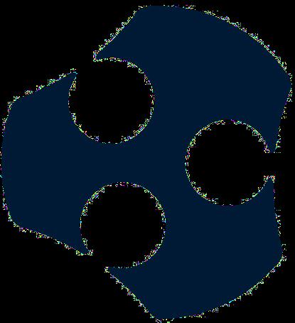 stafiz_logo