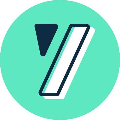 yousign_logo