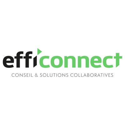 efficonnect_logo