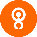 lucca_logo