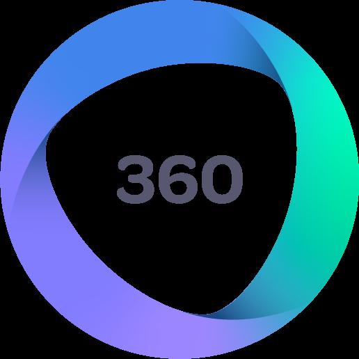360learning_logo
