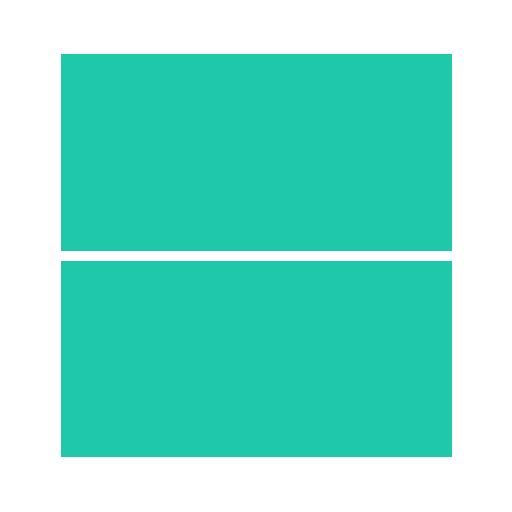 ringover_logo