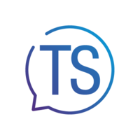talentsoft_logo