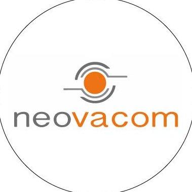 neovacom_logo