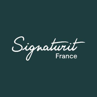 signaturit_logo