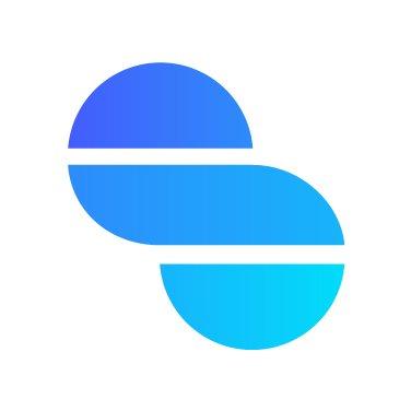 seald_logo
