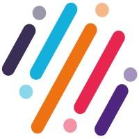 freedz_logo