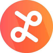 listopaye_logo