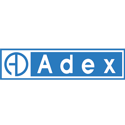 adexgroup_logo