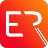 everready_logo