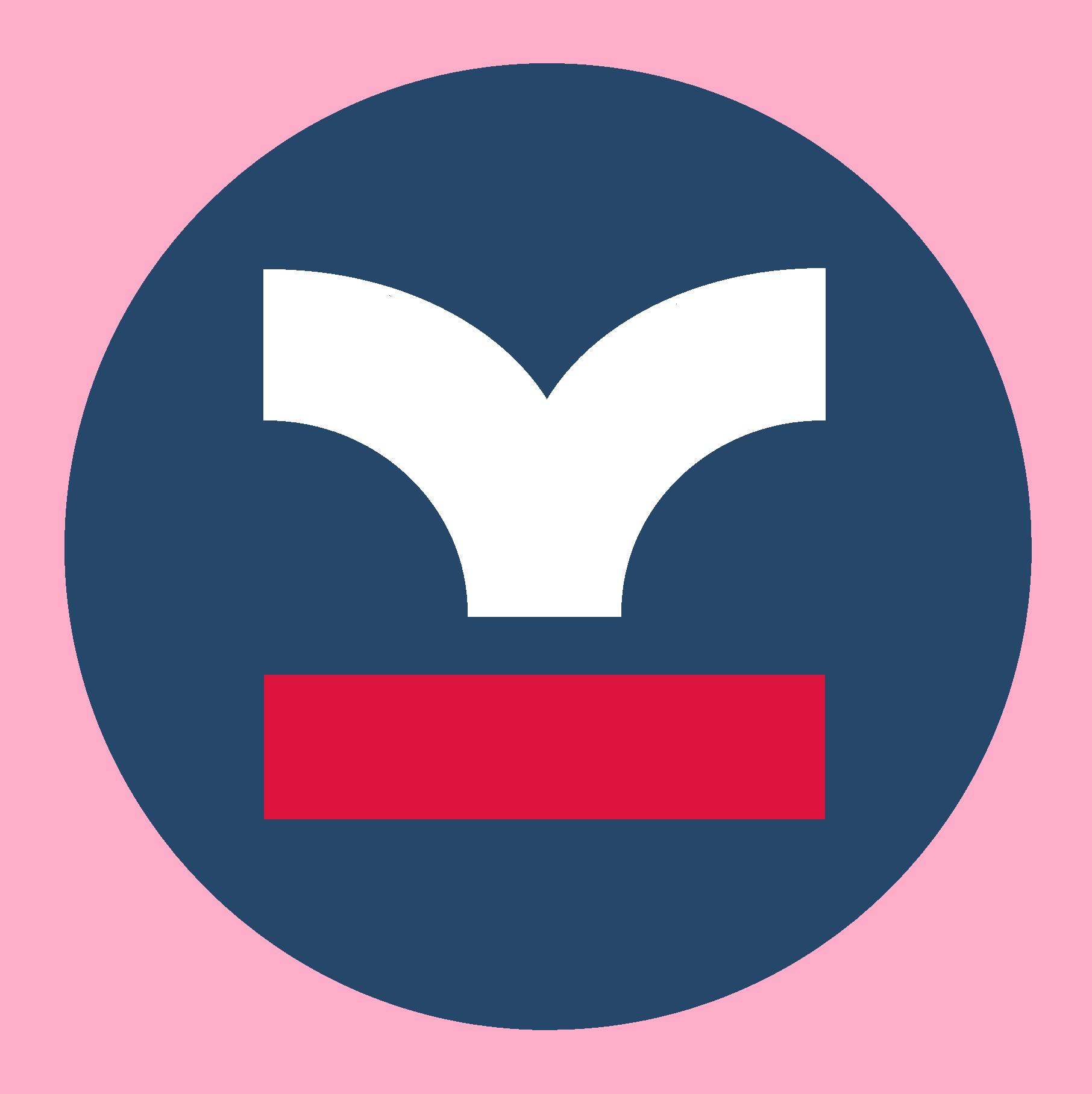 karlia_logo