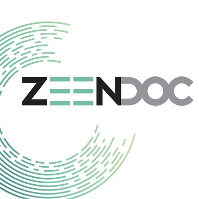 zeendoc_logo