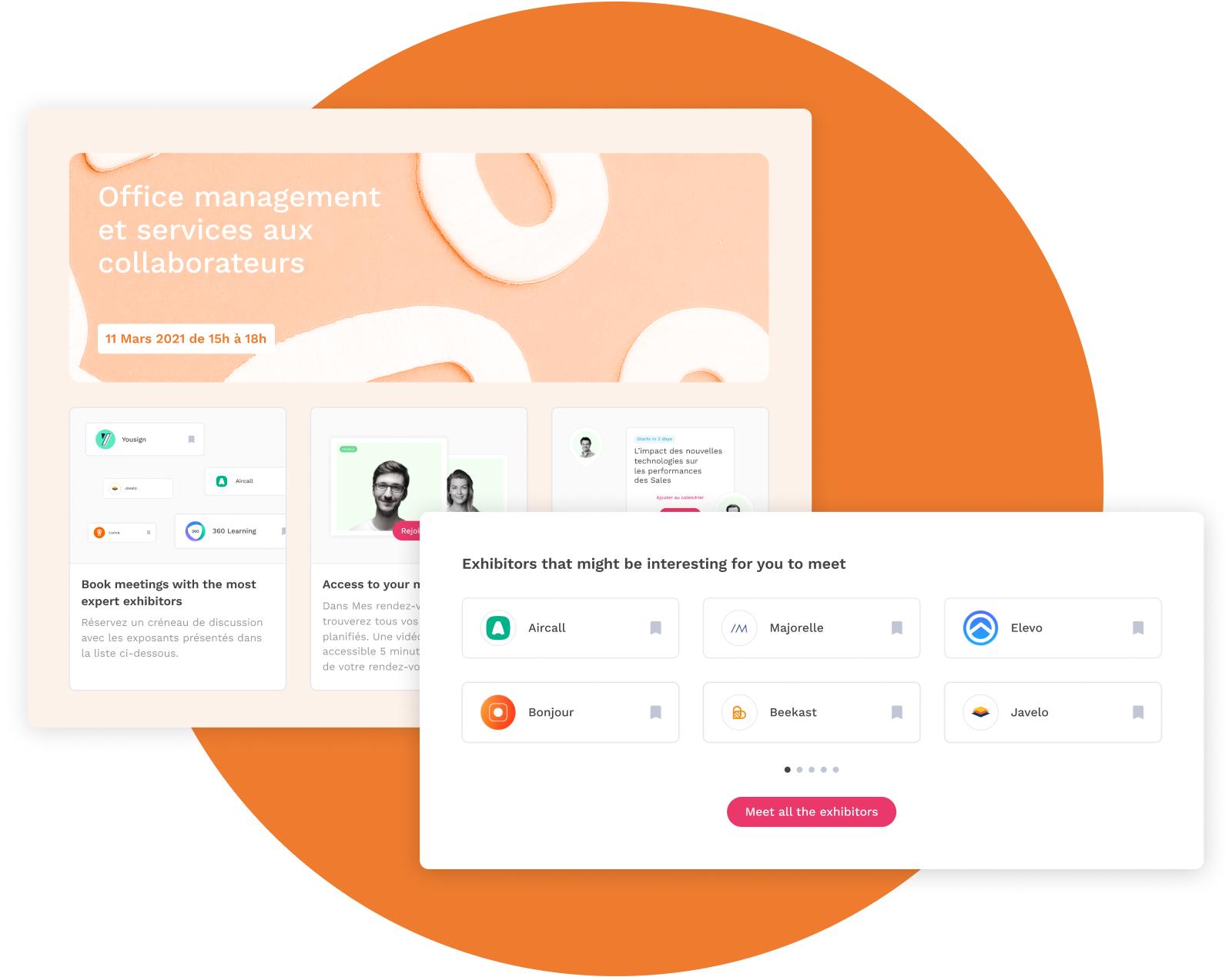 salon_office_management_askeet