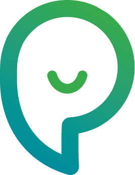 peoplevox_logo