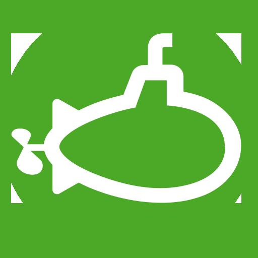 efficy_logo