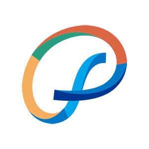 pitchy_logo