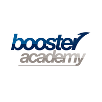 booster_academy_logo