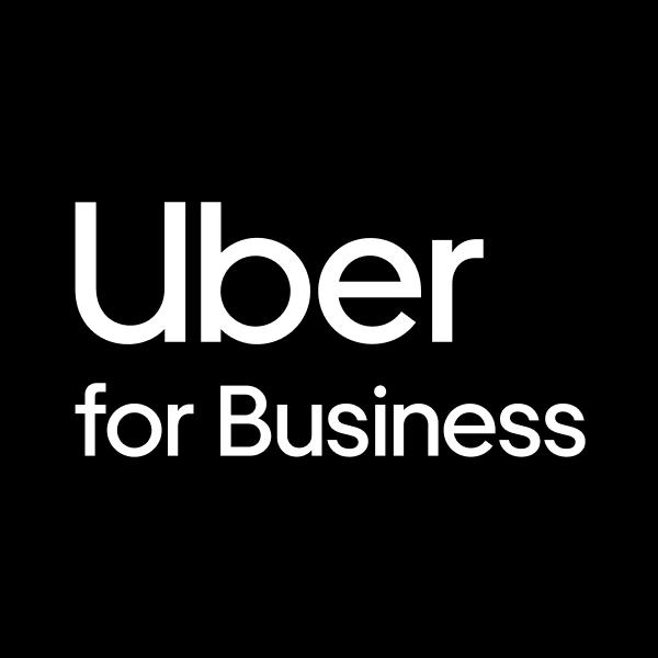 uber_for_business_logo