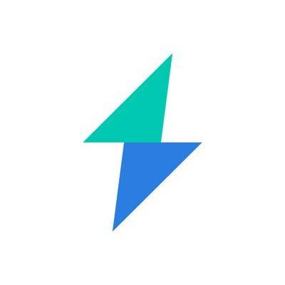 clac_des_doigts_logo